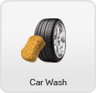Software for Car Wash