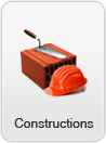 Software for Construction Materials Stores