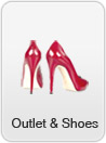 Software for outlets, cloths and shoes stores