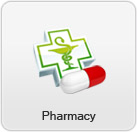 Software for Pharmacy