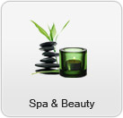 Software for SPA and Beauty Centers
