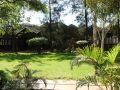 Software Solution for  restaurant, Bar, Conference, playground - Nairobi Upperhill
