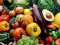 Software Solution for  Groceries shop, grocery, store, wholesale, Kenya, Nairobi - Nairobi
