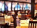 Software Solution for  restaurant, fast food, bar - Nairobi Westlands