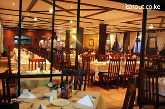 Програма за автоматизация на restaurant, fast food, bar - Nairobi Westlands