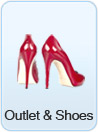 Software Solution for  Shoes Company, Retail Shop, Whole Sale Shoes - Nairobi