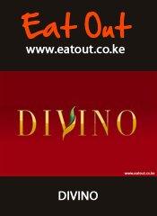 Програма за автоматизация на restaurant, Wine bar, Grill Bar - Nairobi