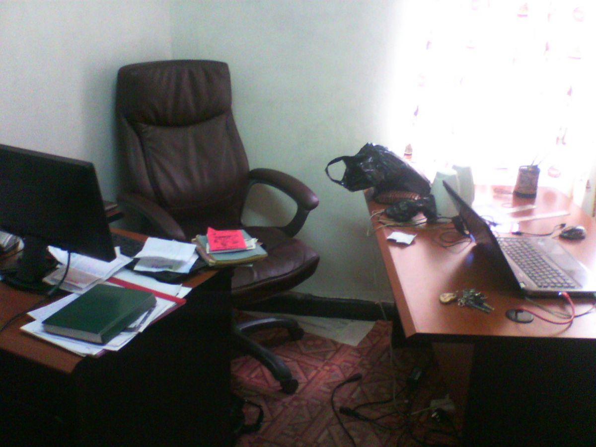 Програма за автоматизация на ,shop,shop,shop, retail, outlet, outlet - Nairobi Ngummo