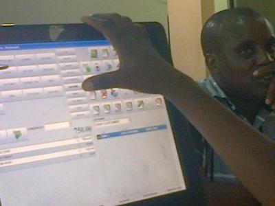 Програма за автоматизация на , restaurant, fast food, pizza, bar, bar, fast food, pizza, restaurant - Port Harcourt