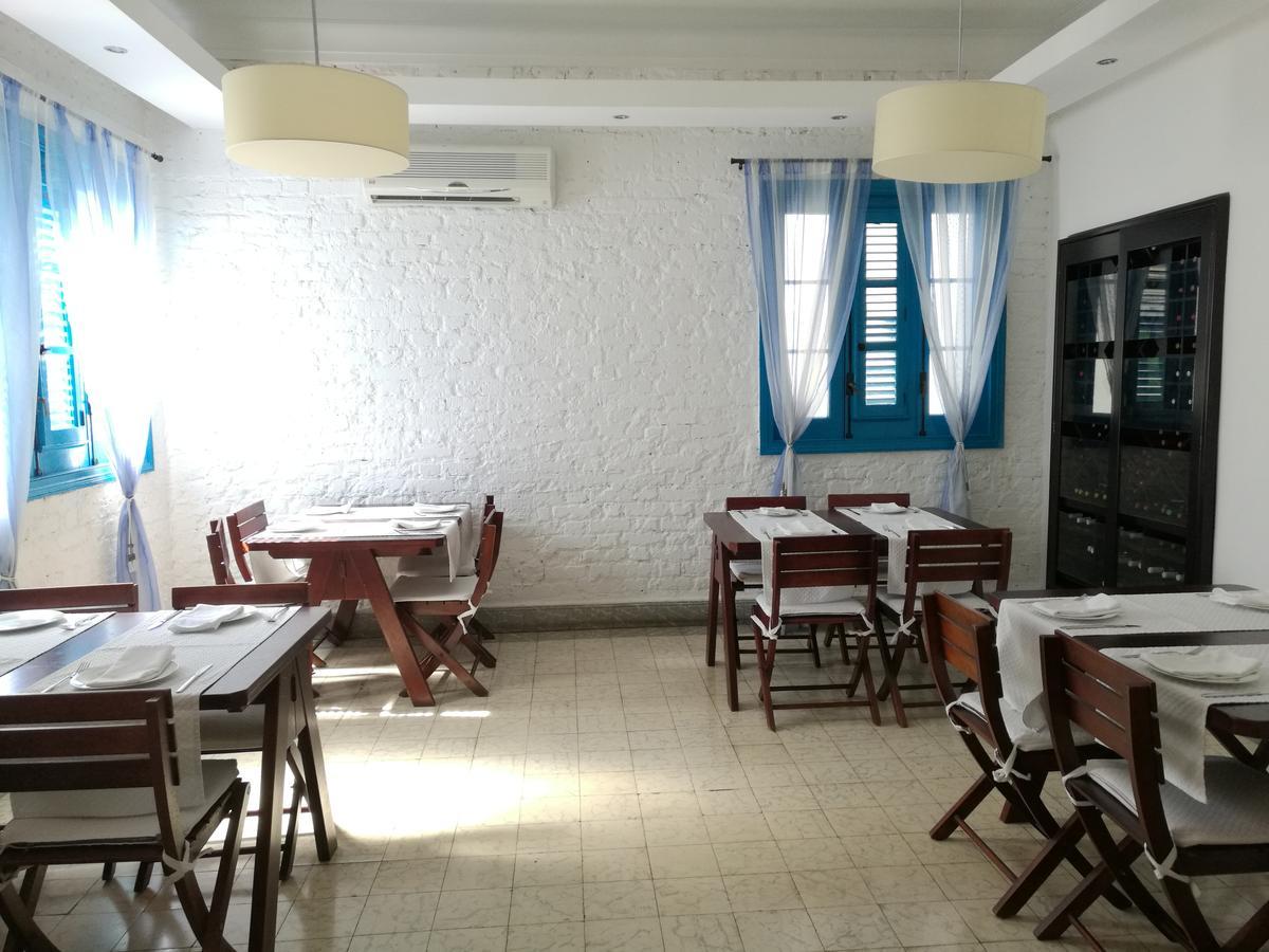 Програма за автоматизация на , restaurant, mediterraneo - Havana