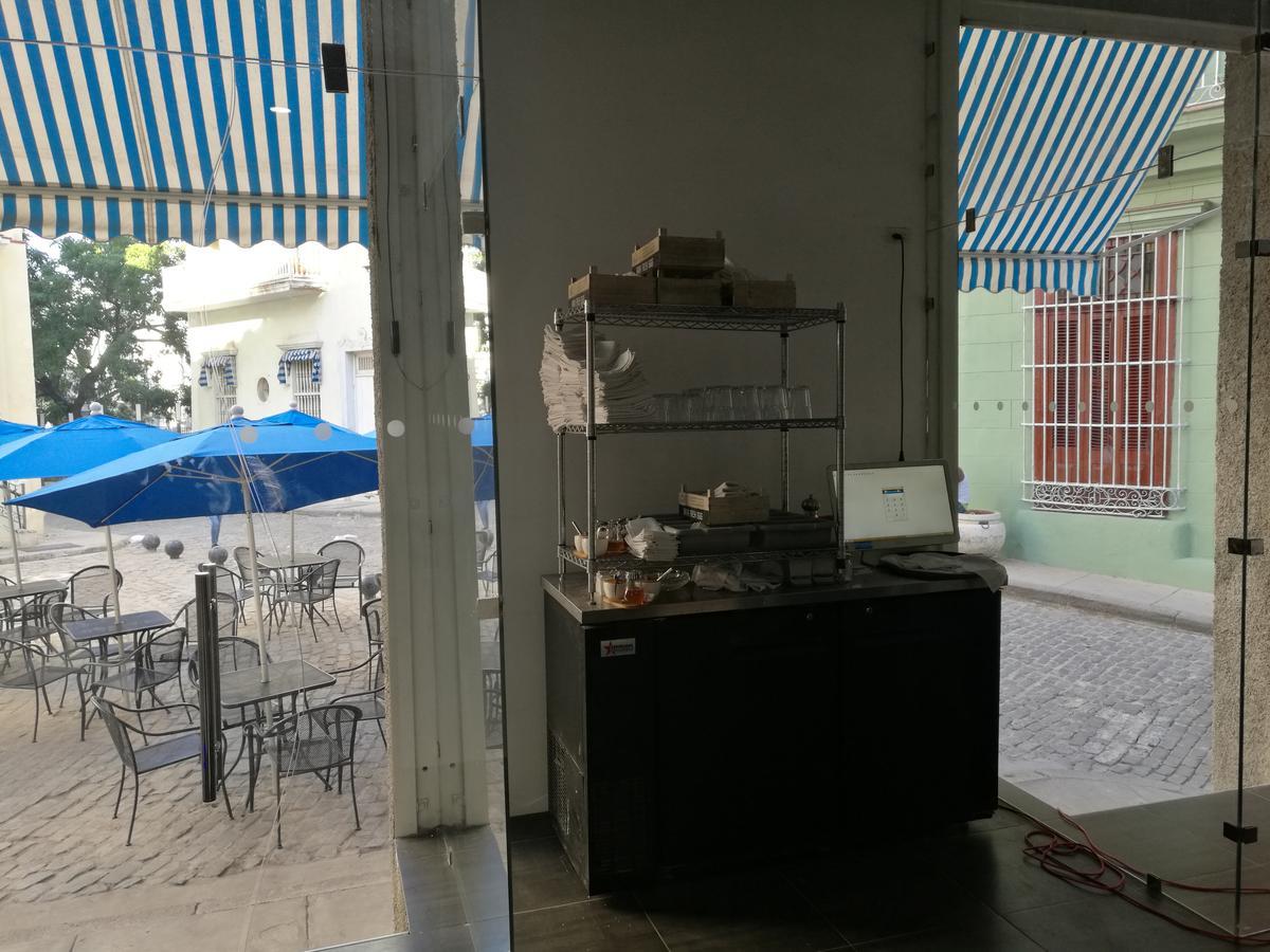 Програма за автоматизация на , restaurant, bar, cafe, boutique - Havana