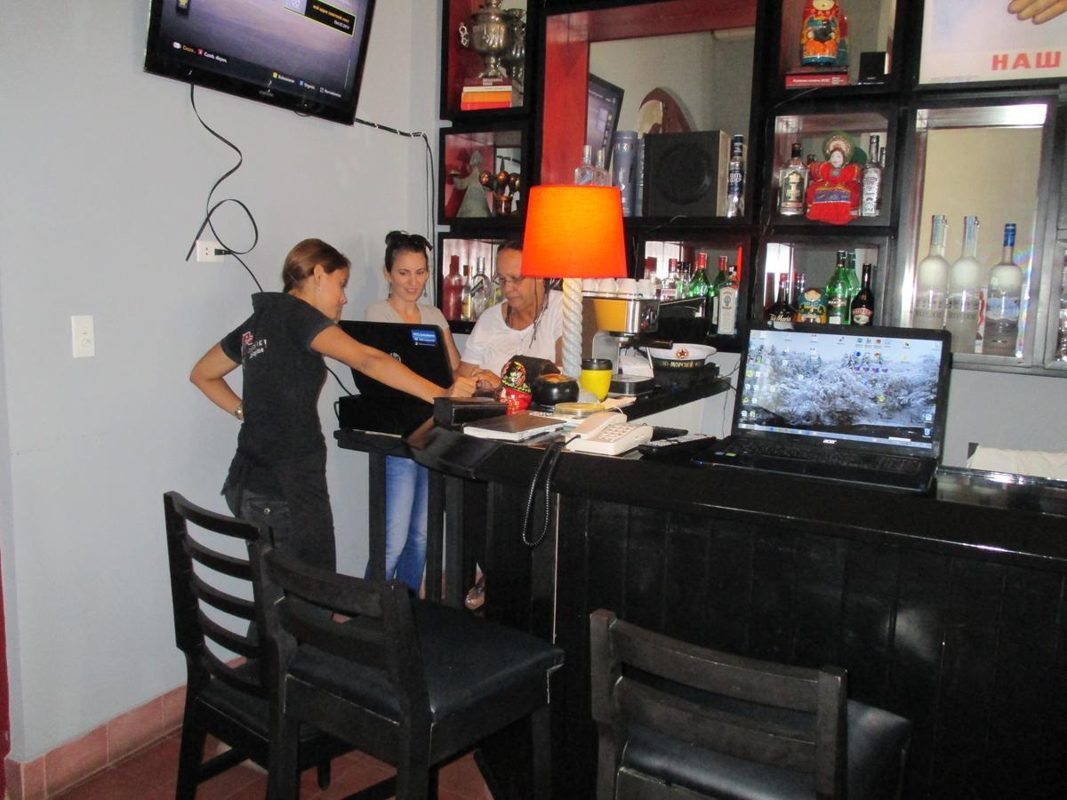 Програма за автоматизация на , restaurant, pizza - Havana