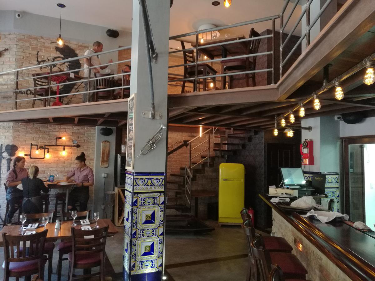 Програма за автоматизация на , restaurant, cafe, pizza, bar, chain, sweet shop - Havana