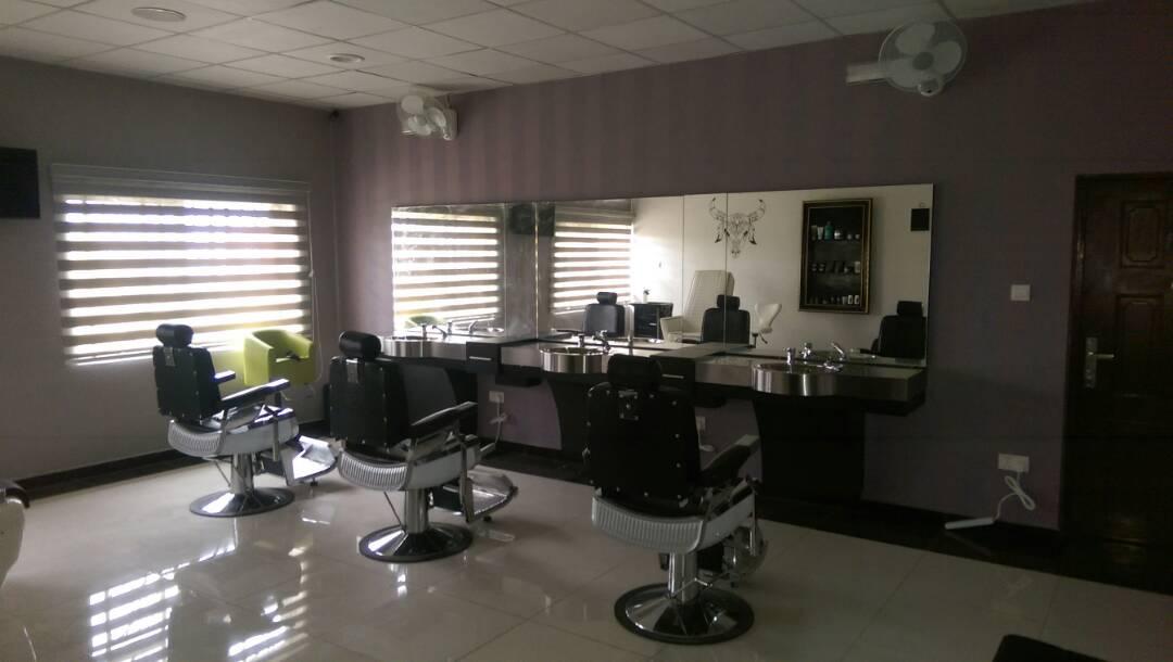 Програма за автоматизация на , beauty shop, hair-dressing salon, beauty saloon - FCT Abuja