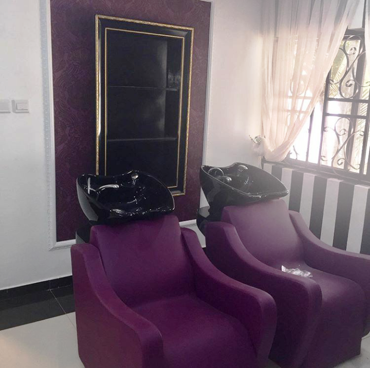 Програма за автоматизация на , beauty shop, hair-dressing salon, beauty saloon - FCT Abuja