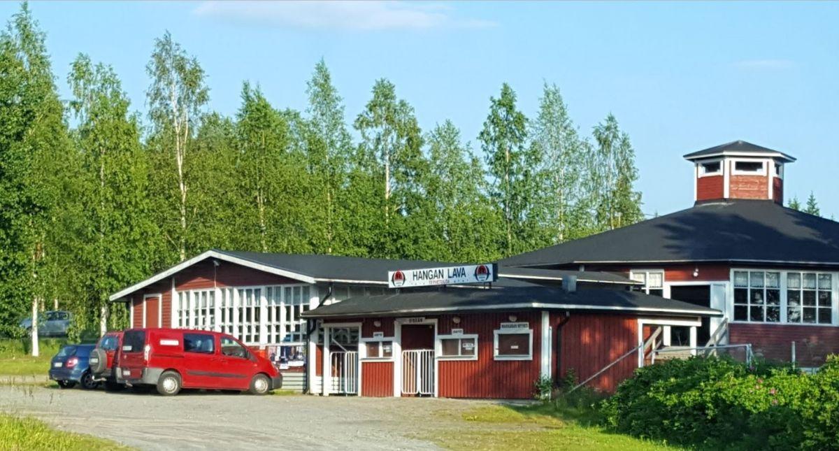 Програма за автоматизация на , pub, bar, cafe - Jyväskylä