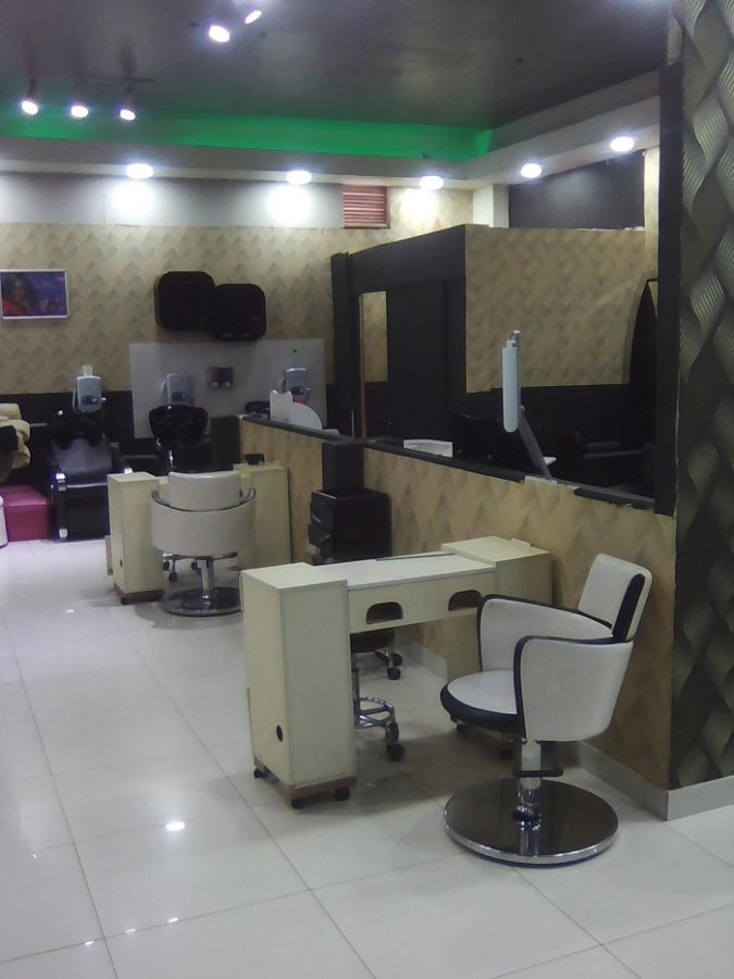 Програма за автоматизация на , beauty saloon, beauty shop - Nairobi
