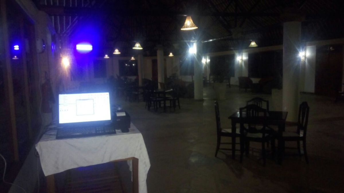 Програма за автоматизация на , restaurant, , cafe, supermarket - Nairobi