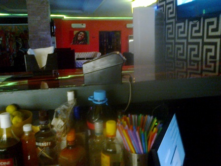 Програма за автоматизация на Restaurants, Fast Food, Bar - Port Harcourt